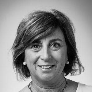 Dentista Milano Narcodont - Ferri Paola