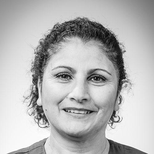 Dentista Milano Narcodont - Gentile Maria