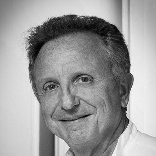 Dentista Milano Narcodont - Maffucci Giancarlo
