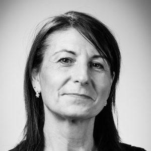 Dentista Milano Narcodont - Manca Elisabetta