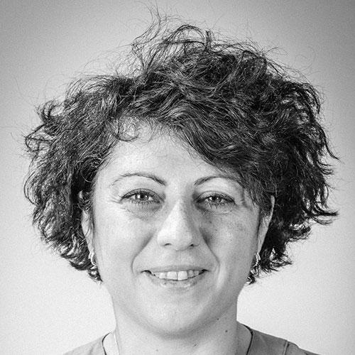 Dentista Milano Narcodont - Notargiacomo Rita