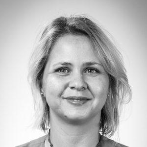 Dentista Milano Narcodont - Pietroburgo Eleonora
