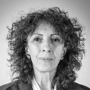 Dentista Milano Narcodont - Silighini Ornella