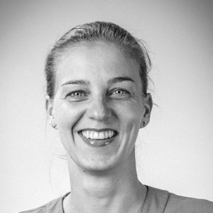 Dentista Milano Narcodont - Strapcova Katarina