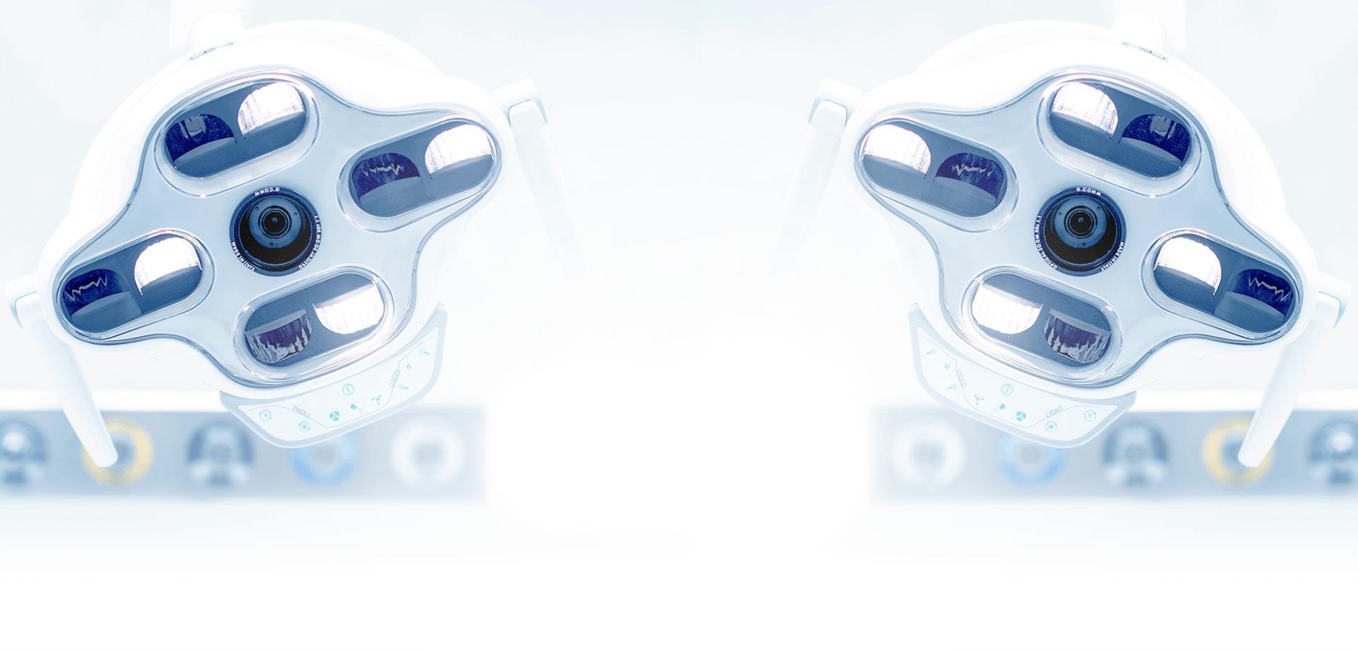 Dentista Milano Narcodont - Eccelenze Odontoiatriche nel cuore di Milano