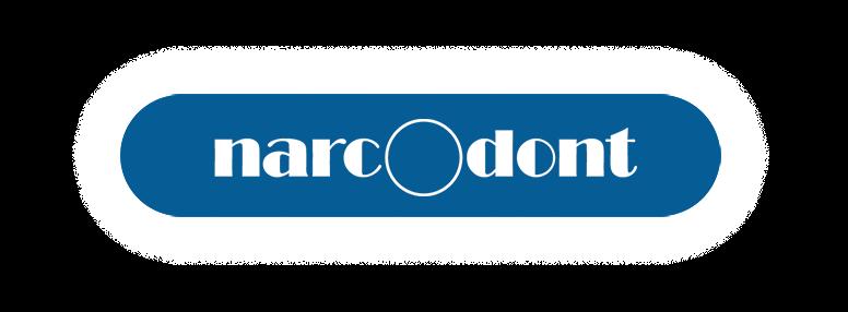 Dentista Milano Narcodont Logo - Eccelenze Odontoiatriche nel cuore di Milano