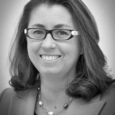 D.ssa Laura Cambria